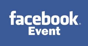 facebook-event[1]